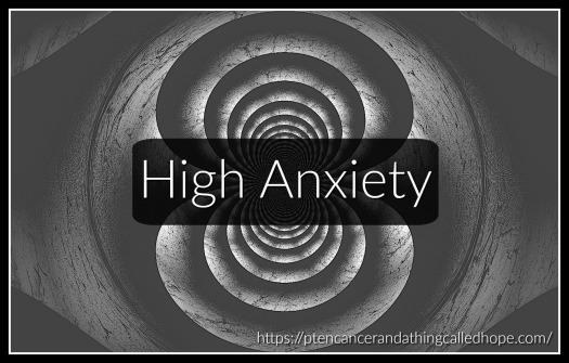 high-anxiety
