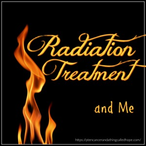 radiation-treatment