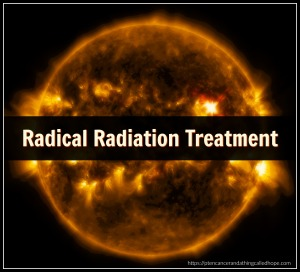 radical-radiation-treatment