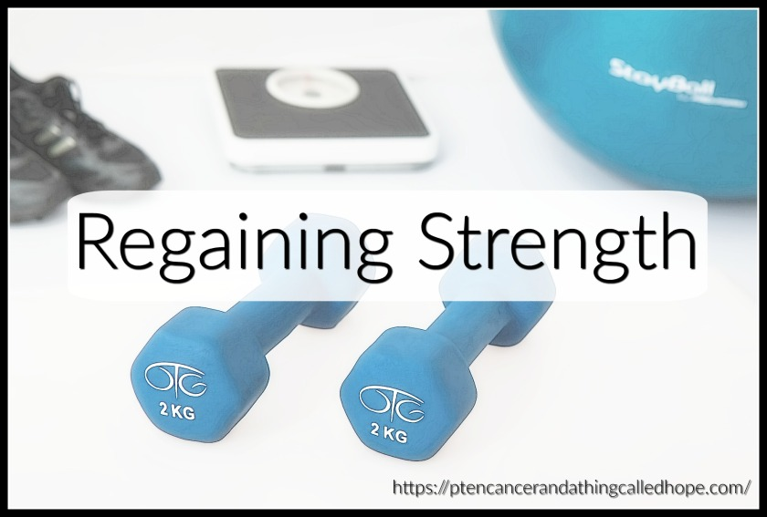 regaining-strength