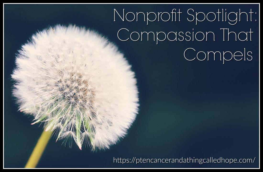compassion-that-compels